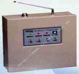 VHF長距離無線保全防盜發訊主機(25W)