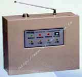 VHF長距離無線報警接收主機
